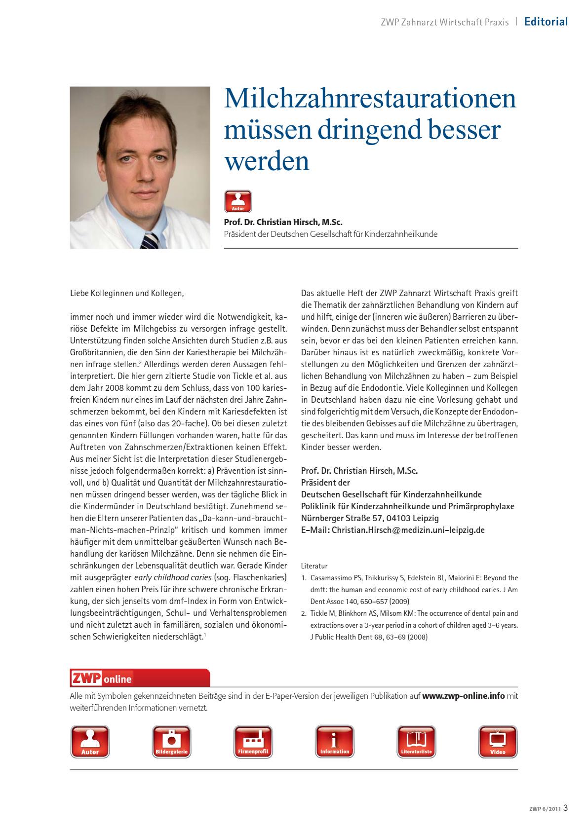 Ausgezeichnet Medizinische Abrechnungs Zertifizierung Online Ideen ...