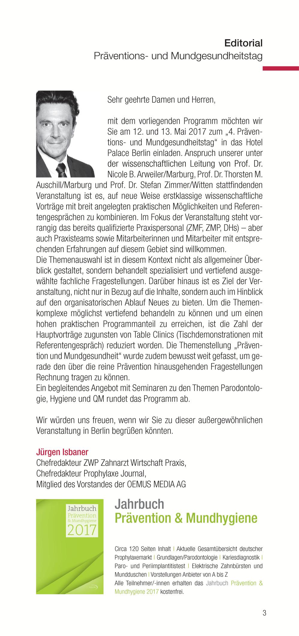Ziemlich Jahrbuch Chefredakteur Bilder - Entry Level Resume Vorlagen ...