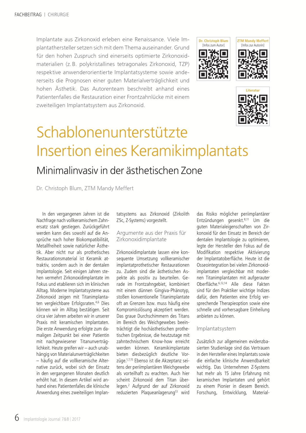 Großartig Osto Holz Dekoration Von Inhaltsverzeichnis; Alle Ausgaben; Literaturlisten