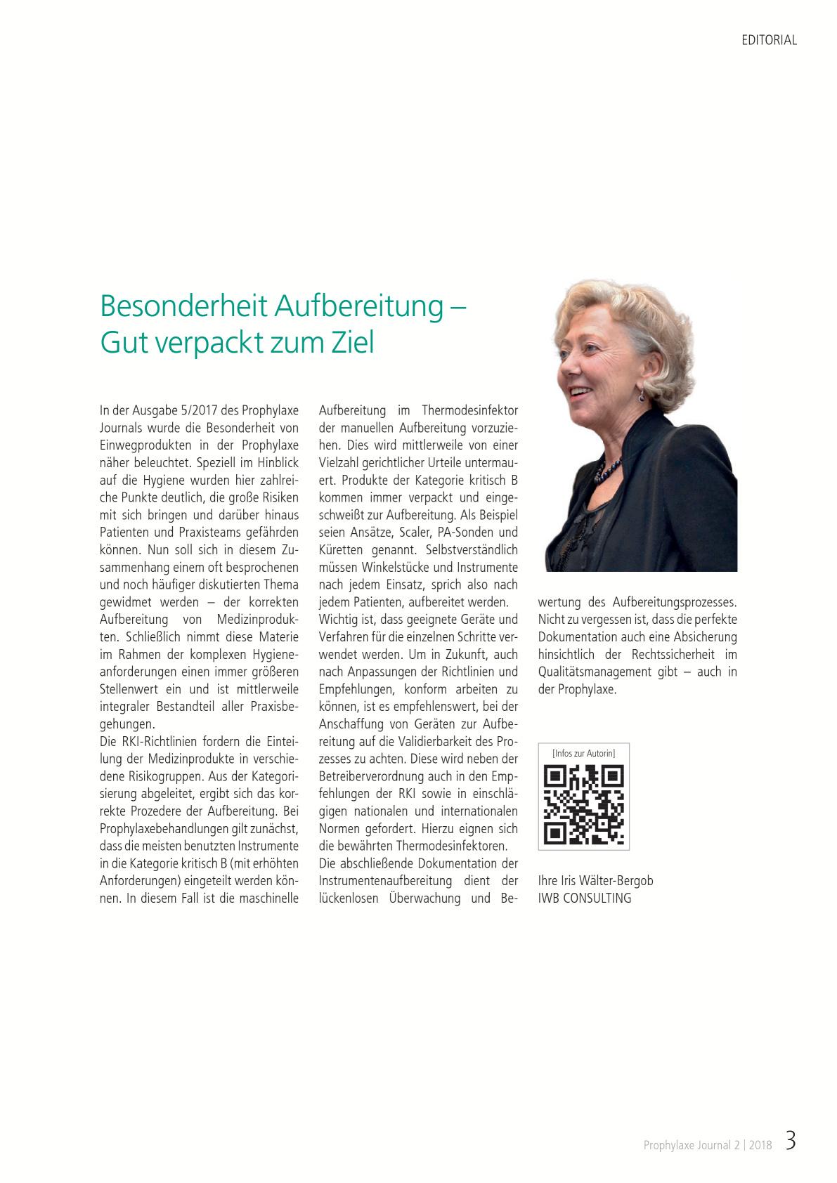 Nett Lebenslauf Für Autoren Zeitgenössisch - Beispiel Wiederaufnahme ...