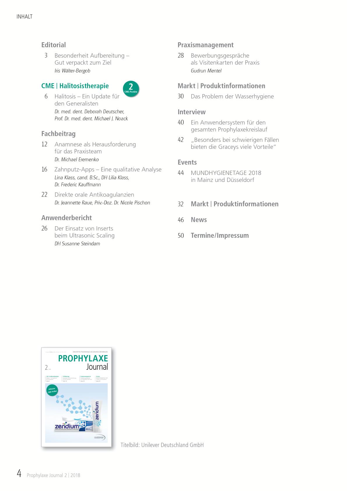 Nett Bartending Lebenslauf Beispiel Ziel Ideen - Entry Level Resume ...