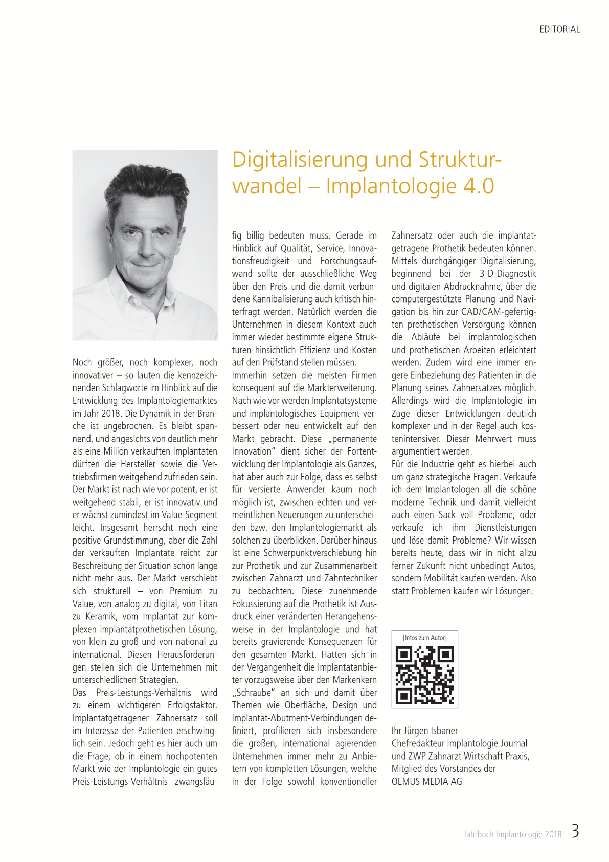 Atemberaubend Jahrbuch Chefredakteur Ideen - Entry Level Resume ...